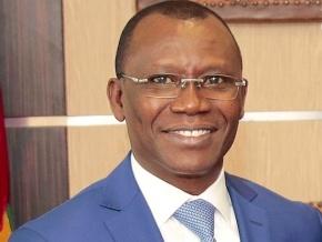 le-ministre-de-l-economie-et-des-finances-a-ouvert-l-atelier-de-la-17eme-revue-de-la-performance-des-reformes