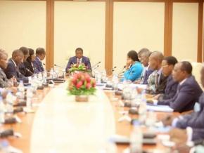 le-gouvernement-adopte-son-plan-national-de-developpement-pnd-2018-2022-pour-4622-milliards-fcfa