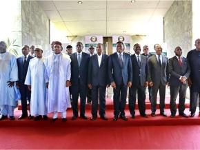sommet-de-la-cedeao-a-lome-faure-gnassingbe-et-ses-pairs-s-investissent-pour-une-sous-region-plus-stable-et-plus-integree