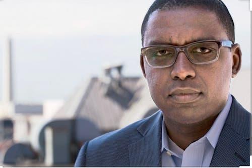 mahmoud-bah-nouveau-directeur-du-mcc