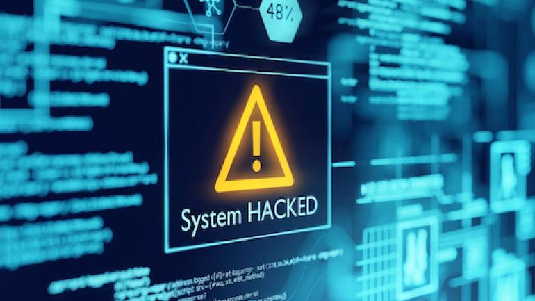 un-sommet-de-la-cybersecurite-annonce-pour-fin-octobre-a-lome