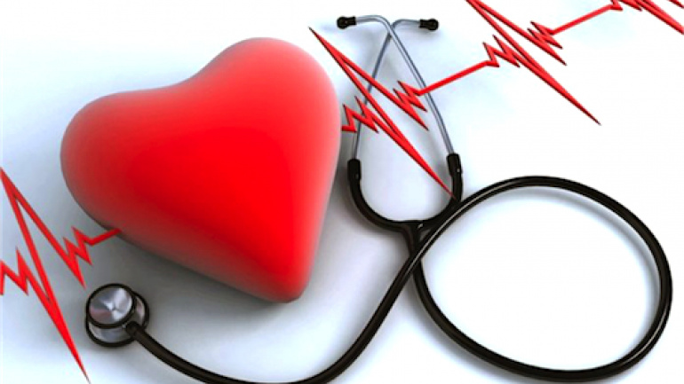 lome-accueille-du-20-au-22-fevrier-le-deuxieme-congres-de-cardiologie