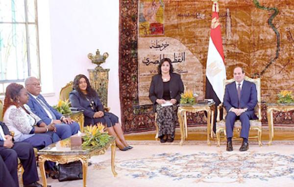 abdel-fattah-el-sissi-l-egypte-soutient-pleinement-les-efforts-de-developpement-du-togo