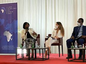 d-eminentes-personnalites-dont-trois-togolais-lancent-un-think-tank-dedie-aux-economies-africaines