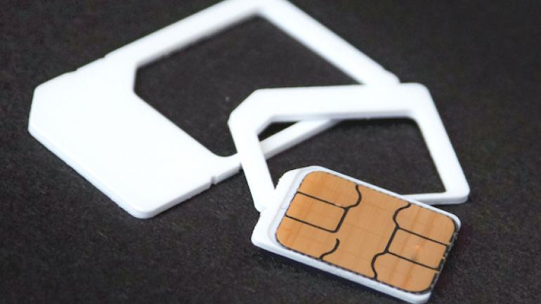 pas-plus-de-trois-cartes-sim-desormais-par-abonne-mobile-au-togo