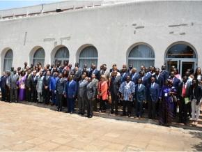 13eme-reunion-de-la-confejes-les-pays-membres-s-impliquent-dans-la-lutte-contre-l-immigration-clandestine