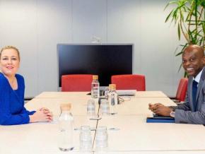 l-accord-acp-ue-de-cotonou-proroge-jusqu-en-decembre-2020