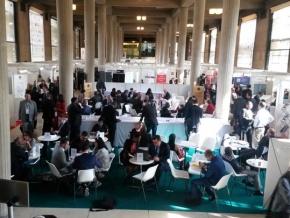 la-ccit-invite-les-operateurs-economiques-a-prendre-part-a-la-3eme-edition-des-rencontres-africa