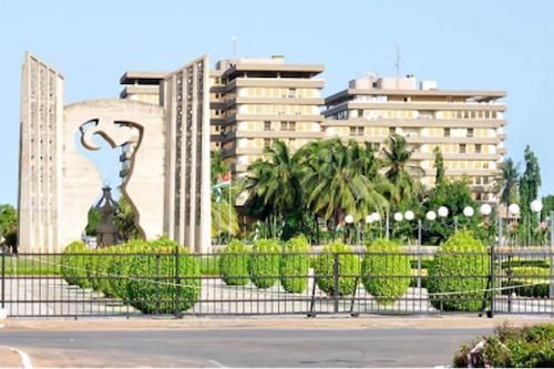 lome-accueille-cette-semaine-les-ministres-du-conseil-de-l-entente