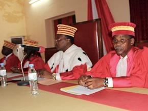 locales-la-cour-supreme-annule-et-demande-la-reprise-du-scrutin-dans-les-communes-de-wawa-1-et-zio-4