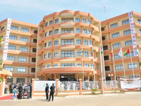 le-senegalais-abdoulaye-diop-nouveau-president-de-la-commission-de-l-uemoa-kako-nubukpo-representant-du-togo