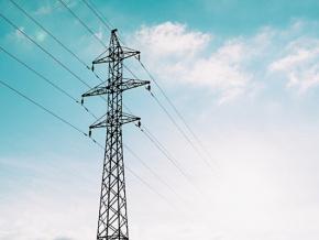 des-localites-de-l-extreme-nord-frontalieres-du-benin-bientot-electrifiees