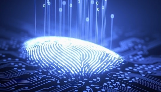le-recensement-biometrique-de-la-population-demarrera-bientot