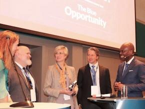 au-sommet-pays-nordiques-afrique-robert-dussey-presente-le-pnd-et-invite-les-operateurs-scandinaves-a-investir-au-togo