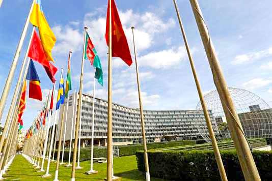 le-togo-est-admis-au-comite-intergouvernemental-de-la-convention-mondiale-de-l-unesco-pour-le-patrimoine-culturel