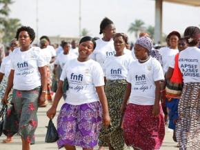 fnfi-plus-de-2-milliards-fcfa-alloues-aux-microfinances-depuis-le-1er-janvier