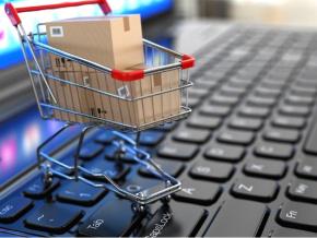 un-plan-en-vue-pour-developper-le-e-commerce-au-togo
