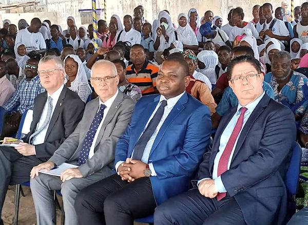 le-togo-celebre-la-journee-internationale-des-droits-de-l-homme-de-concert-avec-la-delegation-europeenne
