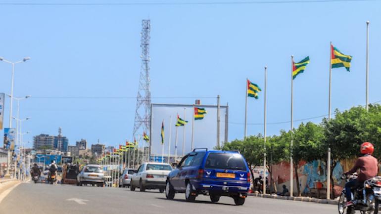 le-togo-adhere-a-la-charte-africaine-sur-la-securite-routiere