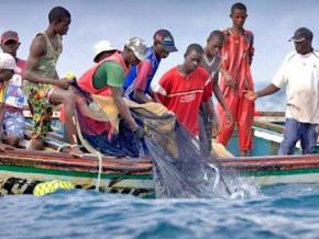 la-production-halieutique-sur-le-nangbeto-a-quintuple-en-07-ans-fruit-d-une-meilleure-gestion-des-pecheries