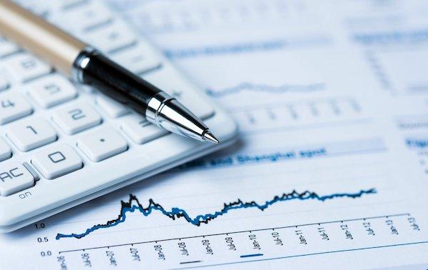 les-controleurs-financiers-outilles-a-kpalime-sur-la-gestion-axee-sur-les-resultats