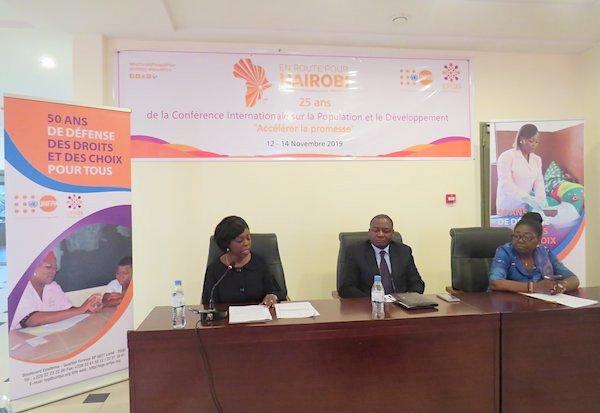 le-togo-en-route-pour-la-conference-internationale-sur-la-population-et-le-developpement-cipd-a-nairobi