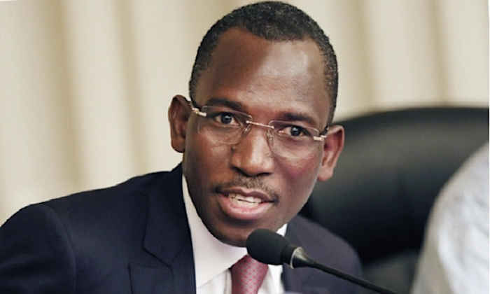 le-gouvernement-echange-avec-les-diplomates-africains-sur-la-situation-politique-nationale