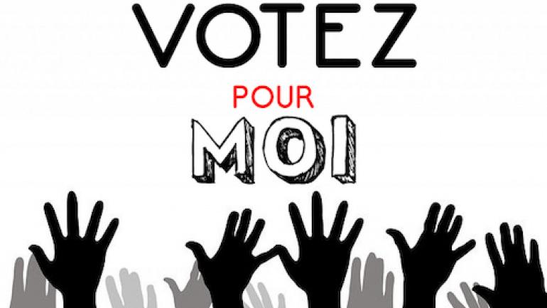 locales-la-campagne-electorale-demarre-ce-vendredi