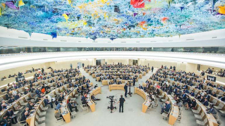 droits-de-l-homme-le-togo-prepare-son-prochain-examen-periodique-universel