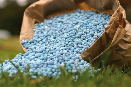 80-000-tonnes-d-intrants-pour-la-campagne-agricole-2021