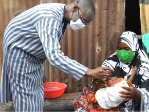 715-000-enfants-vaccines-cette-semaine-contre-la-polio