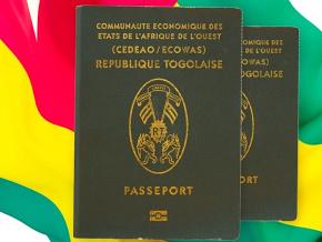 500-togolais-autorises-a-perdre-leur-nationalite