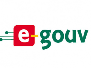 le-gouvernement-transfere-le-reseau-e-gouv-a-la-societe-des-infrastructures-numeriques