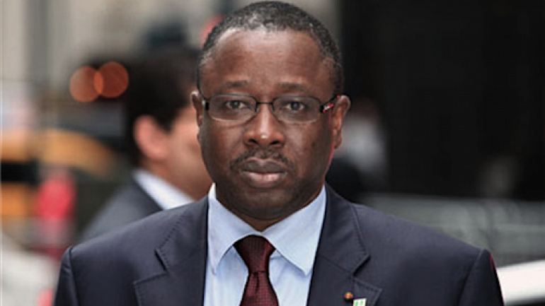 dammipi-noupokou-nomme-directeur-general-de-l-agence-education-developpement