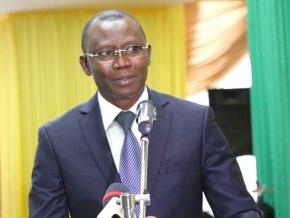 le-ministre-de-l-economie-et-des-finances-prend-part-ce-lundi-a-paris-a-une-reunion-de-la-zone-franc