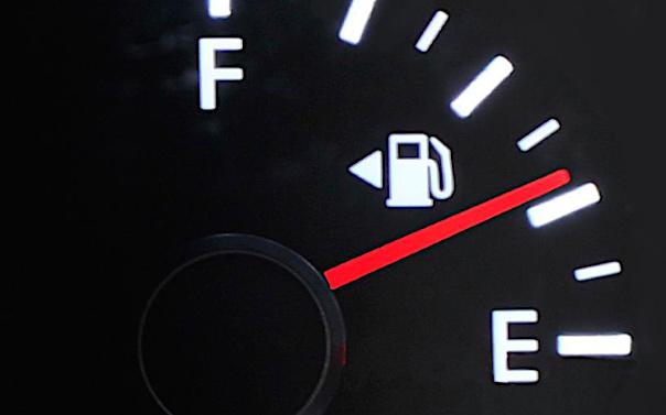 nouvelle-baisse-du-prix-du-carburant-a-la-pompe