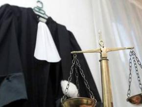 la-conference-annuelle-de-l-union-panafricaine-des-avocats-s-ouvrira-le-17-juillet-a-lome