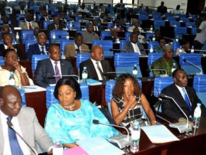 le-parlement-adopte-un-collectif-budgetaire-pour-2019
