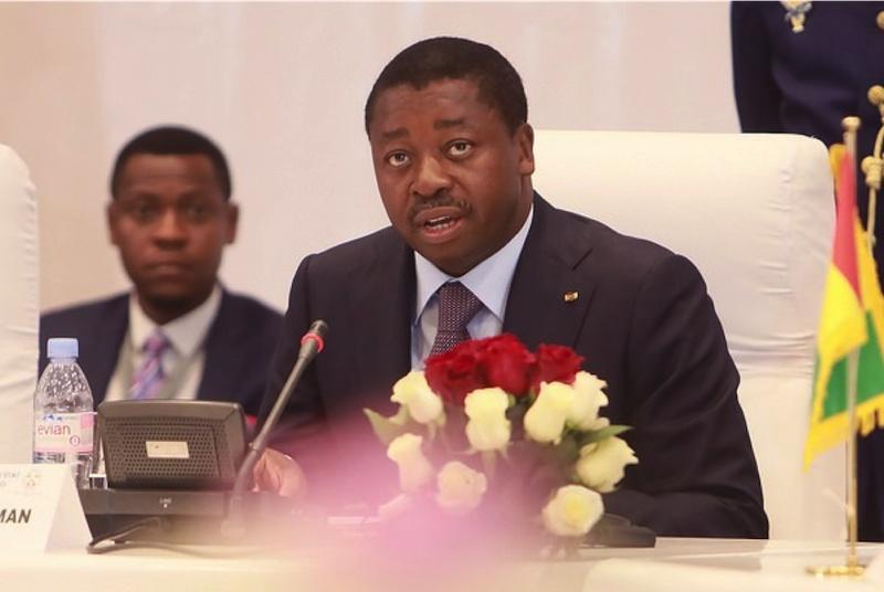 le-president-en-exercice-de-la-cedeao-se-felicite-de-la-nomination-d-un-chef-de-gouvernement-de-consensus-en-guinee-bissau