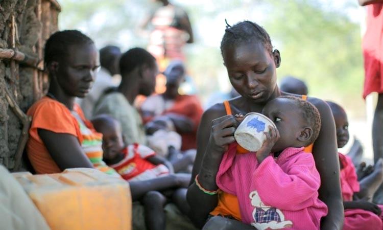 le-chef-de-l-etat-assiste-les-victimes-des-conflits-fonciers-de-l-oti-sud