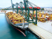 le-togo-reglemente-le-transport-et-le-stockage-des-marchandises-dangereuses-en-mer