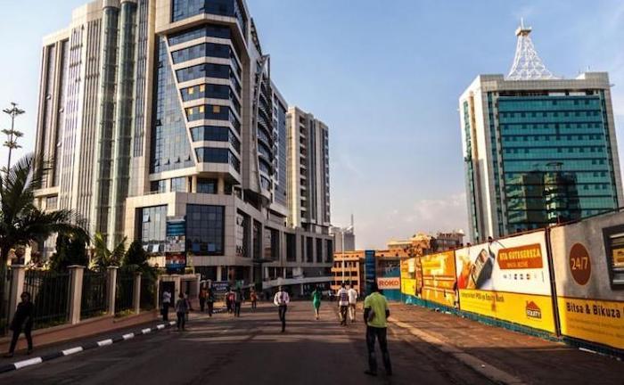 le-chef-de-l-etat-attendu-a-kigali-pour-parler-pnd-au-africa-ceo-forum-2019