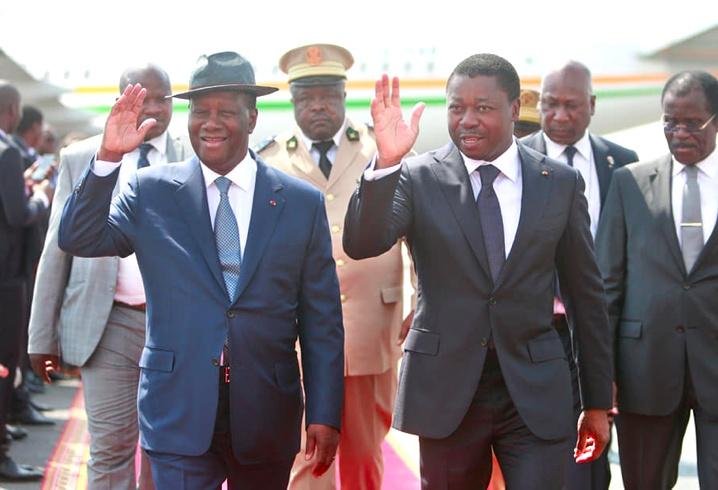 en-marge-du-forum-de-la-boad-le-chef-de-l-etat-a-echange-avec-son-homologue-ivoirien