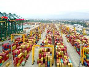 vers-un-guichet-unique-de-recettes-non-fiscales-pour-le-secteur-maritime