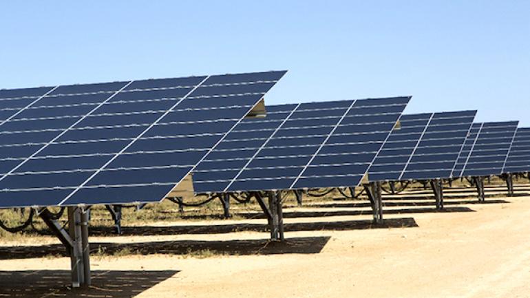 la-premiere-pierre-de-la-centrale-photovoltaique-de-blitta-sera-posee-le-lundi-prochain