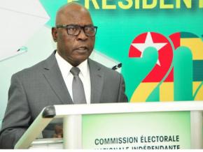 presidentielle-la-campagne-electorale-pour-le-1er-tour-a-demarre
