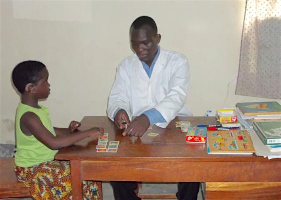 le-ministere-de-la-sante-parraine-le-premier-congres-scientifique-d-orthophonistes-d-afrique-francophone-annonce-a-lome