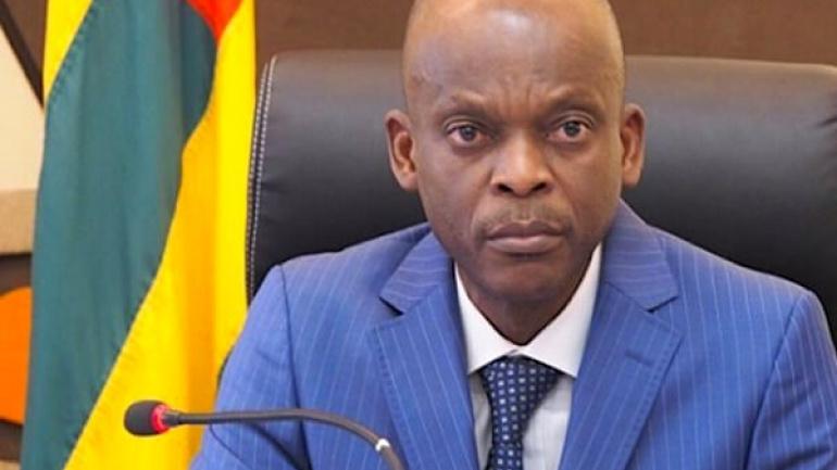 l-inscription-des-votants-pour-le-haut-conseil-des-togolais-de-l-exterieur-ouverte-a-partir-du-15-juillet