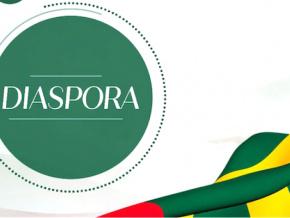 un-guichet-unique-pour-renforcer-la-contribution-de-la-diaspora
