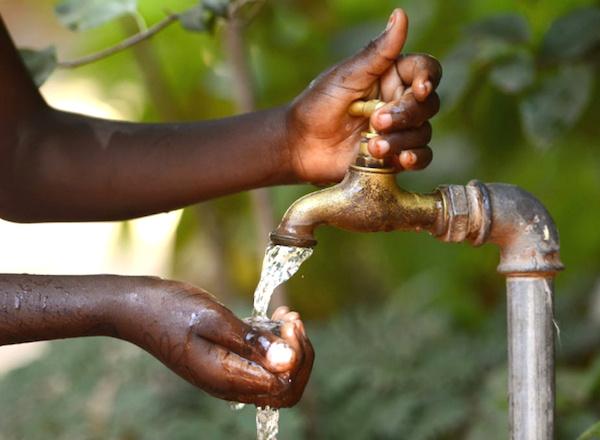 les-mesures-sociales-concernant-l-eau-prolongees-en-aout